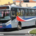 Prefeitura de Guaratinguetá estuda novo aumento na tarifa de ônibus