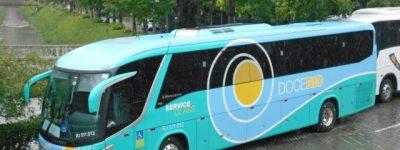 Doce Rio Turismo é a nova patrocinadora do Fluminense