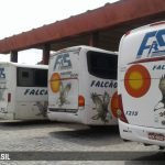 Viação São Luiz e Falcão Real seguem operando linhas de ônibus, após o TJ-BA negar recurso do Estado