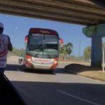 Torcedores que atacaram ônibus do CRB em Maceió são expulso de torcida organizada