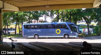 Rodoviária de Salvador terá ônibus extras para o feriadão