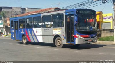 SP: Embu Guaçu terá mais ônibus nas linhas metropolitanas