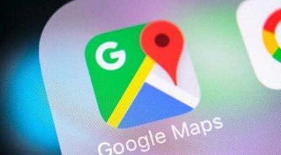 Ônibus de Salvador terão trajeto em tempo real no Google Maps