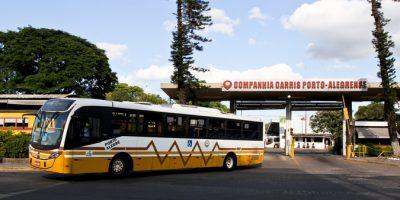Porto Alegre: Câmara aprova autorização de empréstimo para Carris renovar sua frota