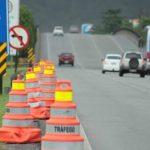 SP: Sistema Anchieta-Imigrantes terá segurança reforçada nesta quarta-feira