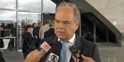 Lélis Teixeira ex-presidente da Fetranspor confirma propina de R$ 6 milhões a mulher de desembargador do Rio, diz jornal