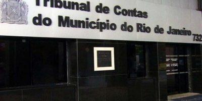 Rio: Lélis Teixeira delata propina para Conselheiros do TCM da cidade na gestão de Eduardo Paes